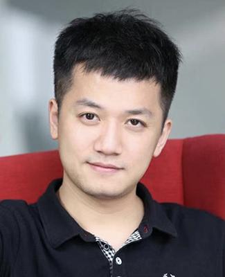 """""""Wu Meng"""" Portrait d'un collectionneur chinois"""