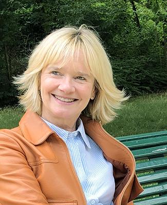 """🔊 """"Annabelle Ponroy"""" Fondatrice du projet Fabre"""